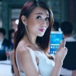 Watch With S6: Chiến dịch nâng cao nhận thức người dùng của Samsung