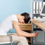12 sai lầm chết người trong sự nghiệp mà ai cũng dễ mắc phải