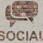 5 lưu ý khi khởi nghiệp kinh doanh qua mạng xã hội