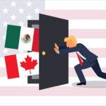 Tân Tổng thống Donald Trump có ý nghĩa ra sao với thương mại thế giới?