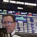 Chứng khoán toàn cầu có triển vọng trong ngắn hạn