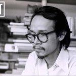 Ám ảnh ngày sinh trong ca từ Trịnh Công Sơn và thơ Trương Đăng Dung (*)
