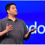 Vì sao Microsoft vẫn theo đuổi điện thoại Windows?