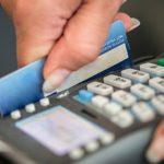 Mất tiền trong tài khoản không do lỗi của mình, khách hàng phải được bồi hoàn trong 5 ngày