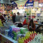 Nắm bắt tương lai của ngành hàng tiêu dùng nhanh tại Việt Nam