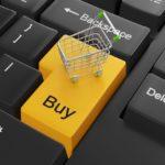 Thương mại điện tử mới tiếp cận được 20% doanh nghiệp vừa và nhỏ