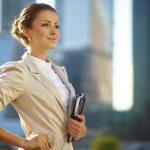10 cách giúp phụ nữ thành công toàn diện