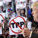 GS Mỹ:  Hiệp định TPP vẫn có thể tồn tại dù Trump đắc cử