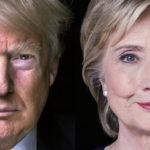 """""""90% cơ hội"""" cho Hillary Clinton thành Tổng thống"""