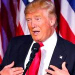 Donald Trump làm gì từ nay đến ngày nhậm chức?