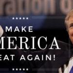 Lý do Trump sẽ trở thành tổng thống tốt
