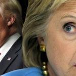 Người dân Trung Đông nghĩ gì khi Donald Trump đắc cử tổng thống Mỹ