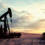 Chủ động ứng phó với diễn biến giá dầu 2017