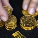 Giá vàng tăng tuần thứ tư liên tục do bất ổn bầu cử Mỹ