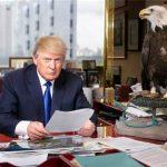 """4 vụ phá sản """"khôn ngoan"""" của ông trùm bất động sản Donald Trump"""