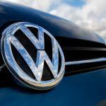 Volkswagen: Đường về còn xa