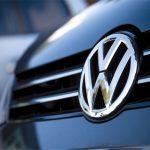 Volkswagen liên tục gặp họa