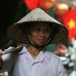 Facebook trao ngay 10 triệu đồng cho người Việt nào nghĩ ra ý tưởng kinh doanh sáng tạo chỉ trong 6 tiếng