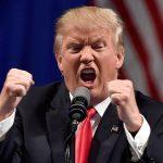 Mối nguy khi Trung Quốc thách thức 'người khó lường' Trump