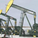 """Giá dầu """"nằm im"""" theo dõi động thái của OPEC"""