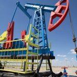 Giá dầu tăng mạnh chờ thỏa thuận của OPEC có hiệu lực