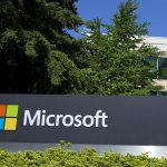 Vượt mặt Apple, Microsoft sắp trở thành công ty nghìn tỷ USD?