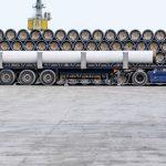 Thổ Nhĩ Kỳ đã phê chuẩn Hiệp định về siêu dự án dẫn khí với Nga