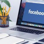 4 điều giúp trang Facebook gần gũi với khách hàng hơn