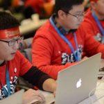 Nhờ bỏ ra 1 tỷ USD đầu tư công nghệ này, Jack Ma thu về số tiền gấp 8 lần Amazon, Walmart, Target hay eBay cộng lại chỉ trong 1 ngày