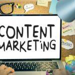 5 bước marketing online cơ bản khi kinh doanh nhà hàng