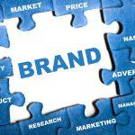 9 nguyên tắc đổi tên thương hiệu