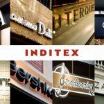 Công thức bí mật của Inditex