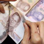 ASEAN nỗ lực giảm phụ thuộc vào ngoại tệ