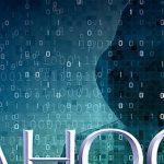 """1 tỷ người dùng Yahoo bị hack: Yahoo lơ là bảo mật vì…""""nghèo"""""""