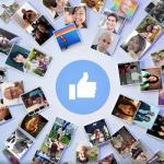 Điểm tên những bạn thân nhất của Mark Zuckerberg trên Facebook