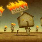 Các dấu hiệu của một bất động sản đáng giá