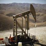 Giá dầu thế giới ghi nhận tuần tăng thứ tư liên tiếp trong năm tuần