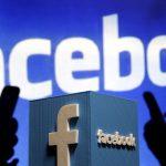Năm 2016, Facebook muốn nuốt chửng cả thế giới