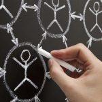 Góc nhìn khác về nâng cao năng lực nhân viên