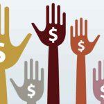 [Infographic] Các doanh nghiệp khởi nghiệp gọi vốn như thế nào?