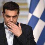 """Hy Lạp thông qua ngân sách """"thắt lưng buộc bụng"""""""