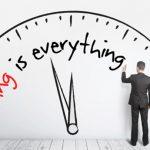 Bí quyết thành công: Ít hơn là nhiều hơn