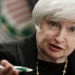 Fed tăng lãi suất và tiết lộ tốc độ thắt chặt chính sách trong 2017