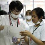 Nhu cầu lao động biết tiếng Nhật tăng mạnh