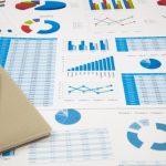 6 thói quen của nhà đầu tư thành công