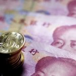 Trung Quốc giảm giá đồng nhân dân tệ 0,14%