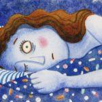 9 quan niệm sai lầm về giấc ngủ phá hỏng sự nghiệp