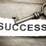 Người thành công không bao giờ nói 7 câu này