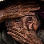 CEO HSBC VN: Người Việt sắp già hơn cả người Mỹ, nhưng chúng ta vẫn còn cơ hội giàu trước khi già