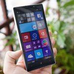 Đừng hy vọng vào cuộc trở về của Nokia